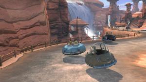 Images de Planet 51