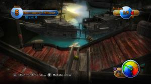 http://image.jeuxvideo.com/images-sm/p3/p/l/planet-minigolf-playstation-3-ps3-017.jpg