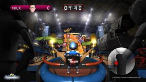 Sony présente le Playstation Move en images et vidéo