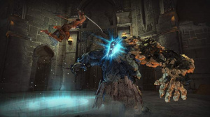 Images de Prince of Persia