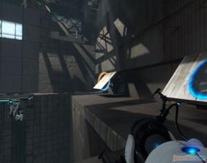 Solution complète : Portal 2 - Solution du mode solo