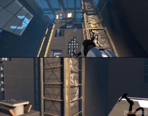 Solution complète : Portal 2 - Solution du mode coop