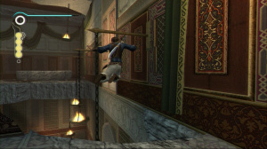 http://image.jeuxvideo.com/images-sm/p3/p/r/prince-of-persia-les-sables-du-temps-playstation-3-ps3-092.jpg