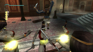 http://image.jeuxvideo.com/images-sm/p3/p/r/prince-of-persia-les-sables-du-temps-playstation-3-ps3-102.jpg