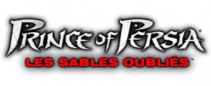 Ubisoft annonce Prince of Persia : Les Sables Oubliés