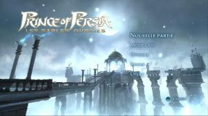 Le film Prince of Persia est de sortie
