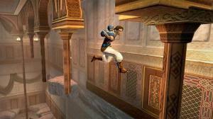 Prince of Persia Trilogy aussi en téléchargement sur PSN
