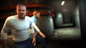 Images de Prison Break