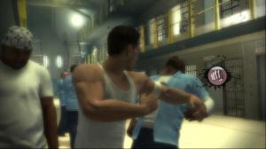 Prison Break : The Conspiracy