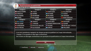 PES 2014 : World Challenge