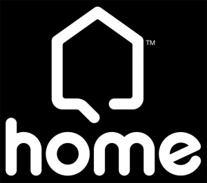 PlayStation Home sur PS3