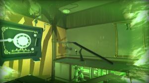 Quantum Conundrum - E3 2012
