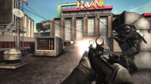 Rainbow Six Vegas 2 : vidéo interview et teaser