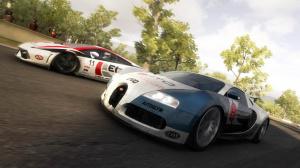 Race Driver GRID : une nouvelle édition enrichie