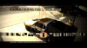 Race Driver : GRID 2 dans les starting-blocks ?