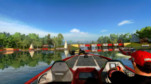 http://image.jeuxvideo.com/images-sm/p3/r/a/rapala-pro-bass-fishing-playstation-3-ps3-004.jpg