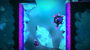 Ratchet & Clank : Nexus