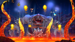 http://image.jeuxvideo.com/images-sm/p3/r/a/rayman-legends-playstation-3-ps3-1377094273-082.jpg