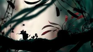 Rayman Origins - E3 2011