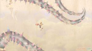 http://image.jeuxvideo.com/images-sm/p3/r/a/rayman-origins-playstation-3-ps3-1328695767-322.jpg