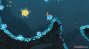 http://image.jeuxvideo.com/images-sm/p3/r/a/rayman-origins-playstation-3-ps3-1328695767-377.jpg