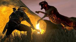 Red Dead : nouvelles images d'Undead Nightmare