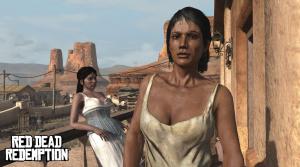 Red Dead Redemption 2 en approche ? Rockstar San Diego recrute en masse !