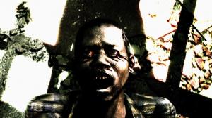 4 millions de Resident Evil 5 se sont fait croquer