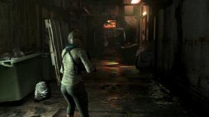 Resident Evil 6 : La bande originale sur un double vinyle chez Laced Records