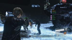 Resident Evil 7 pourrait arriver l'année prochaine selon Bloomberg