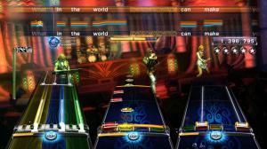 Images de Rock Band 3
