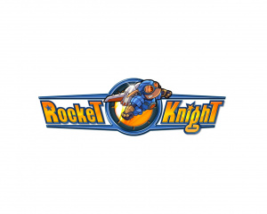 Images de Rocket Knight