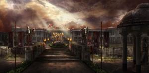 Nouveau retard pour Rise of The Argonauts