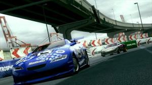 Images : Ridge Racer 7