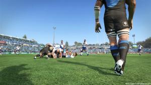 Jonah Lomu Rugby Challenge trouve finalement une date de sortie