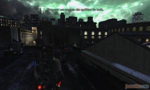 Solution complète : Mission 2 : Times Square