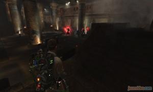 Solution complète : Mission 4 : Musée