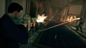 E3 2013 : Images de Saints Row IV