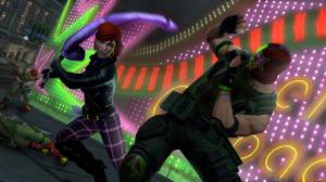 Saints Row The Third Remastered : Le GTA-like déjanté arrive sur PS5 et Xbox Series