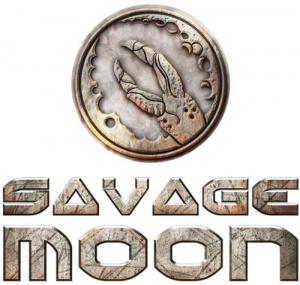 Savage Moon sur PS3