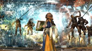 Une date française pour Samurai Warriors 4