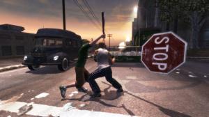 """Xbox Games with Gold : les jeux """"gratuits"""" de juillet 2020"""