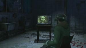 Saw - E3 2009