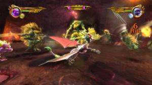 La Legende de Spyro : Naissance d'un Dragon