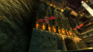 Images de Spyro : Dawn Of The Dragon