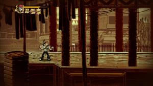 http://image.jeuxvideo.com/images-sm/p3/s/h/shank-playstation-3-ps3-037.jpg