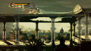 http://image.jeuxvideo.com/images-sm/p3/s/h/shank-playstation-3-ps3-076.jpg