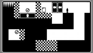 Shift débarque sur PS3 et PSP