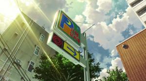 Le plein d'images de Short Peace Ranko Tsukigime's Longest Day