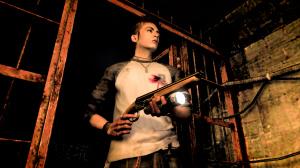 Forbidden Siren sur PS4 pas si sûr que ça